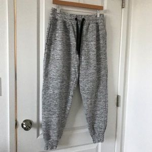 CSG Champs Sports Gear Pants - 🔥 FLASH SALE Joggers CSG Champs Sports Gear Large